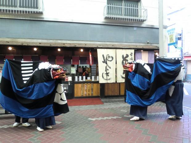 岸和田への回檀日程ご案内