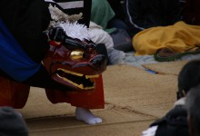NHK映像マップ~みちしる~