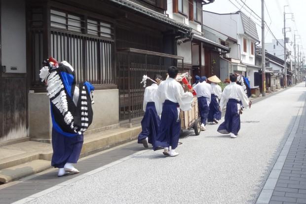 tabi-shishi2
