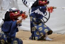 """12月12日 NHK BSプレミアム""""浮世絵ツアー""""出演"""