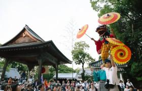 2021年1月4日NHKBSプレミアム『プレミアムカフェ』出演のご報告